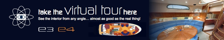 btn_elling-yacht-virtual-tour_v3
