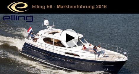 video-e6-2